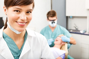 Reasons You May Need Oral Surgery Dentist In Frederick Md