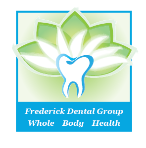 Frederick Dental Group